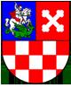 Bjelovarsko-bilogorska županija